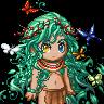 ChibiWizard's avatar