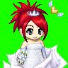 Yuk1m3's avatar