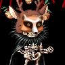 ForIamDeath's avatar