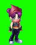 Mikazuki_no_Seifuku_Wakai's avatar