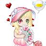 Raining_blood_tears's avatar