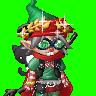 [.Megami.]'s avatar