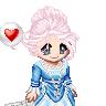 Irosa's avatar