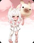 -Alice Lunae-'s avatar