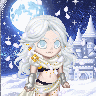 Skanky Uo-Chan's avatar
