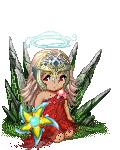 Goddess Aerithe's avatar