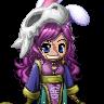 louisalulu's avatar