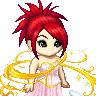 rae41193's avatar