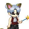 Aysel Fang's avatar