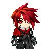 ryuku333's avatar