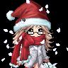 Kirree's avatar