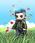 Track01_Rebuild's avatar