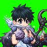 killer_k12's avatar
