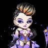 Caelia Darkwhite's avatar