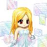 Kairi13578's avatar