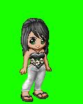 shortcake18's avatar