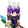 Ayane Akutama's avatar