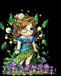 Cerebrop's avatar
