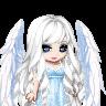 XxXLady EvangelineXxX's avatar