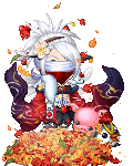Neniucho's avatar
