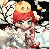 EmeraldAngel12's avatar
