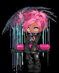 Tiggerluvme's avatar