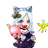 RyokoHatake's avatar