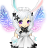 minminmochi's avatar