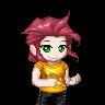 Mottenprinz's avatar