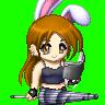 bunny_ninja7's avatar