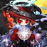Soir Rios's avatar