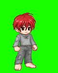 inuyasha__9000