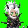 Yuu Kajikaze's avatar
