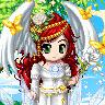 Waenyvien's avatar