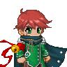 saike-kun's avatar