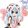 Nitaraz's avatar