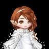 Lady Saikoubi's avatar