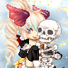 snowlow123456's avatar