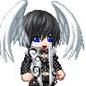 domray321's avatar