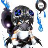 Surrias's avatar
