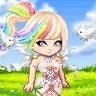 PixieBlack's avatar