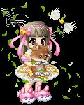 swarozky's avatar
