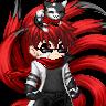 Riff_Kitsune's avatar