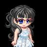 teasential's avatar