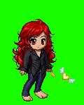 amber pheonix gurl's avatar