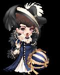 Catherine I Vercingetorix's avatar