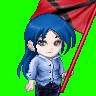 Krystalheart's avatar