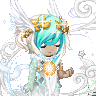 darkwinghaku's avatar