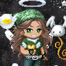 Angelic Naunny's avatar