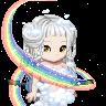 Oyashirou Sama's avatar